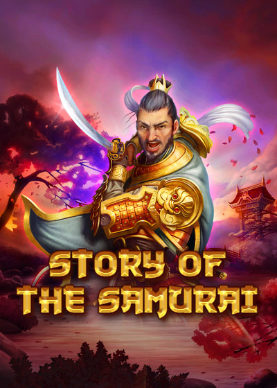 Story of the Samurai